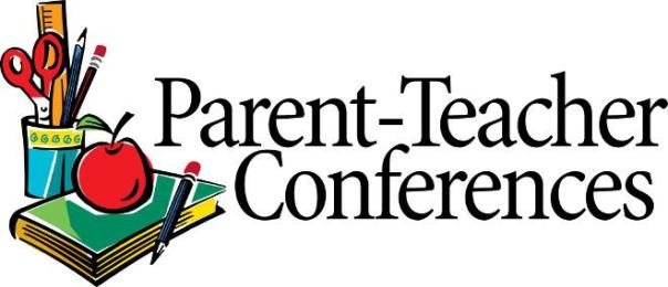 parent-teacher-conferences-3quwvs-clipart