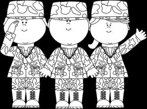 black-white-group-of-soldiers-clip-art-black-white-group-of-qivvex-clipart