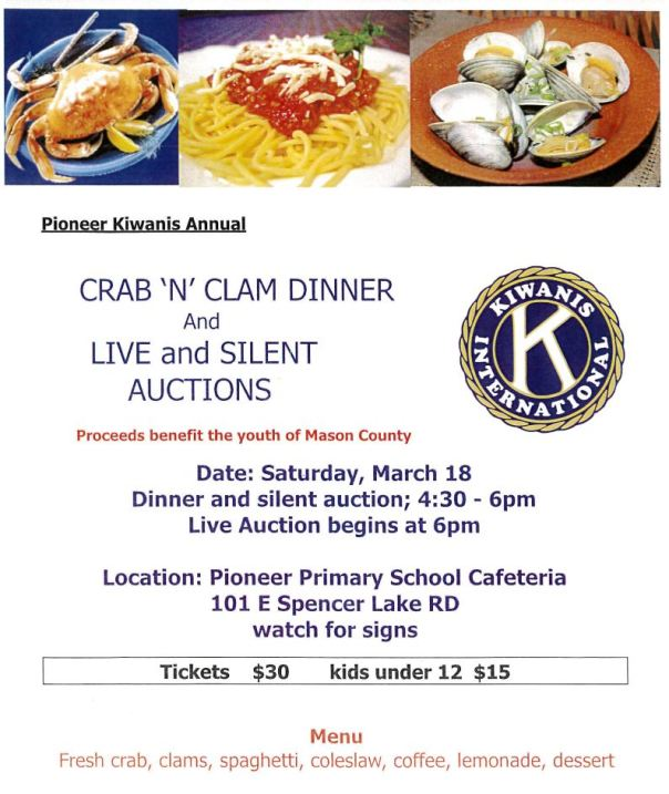 kiwanis-clam-and-crab-3-18-17