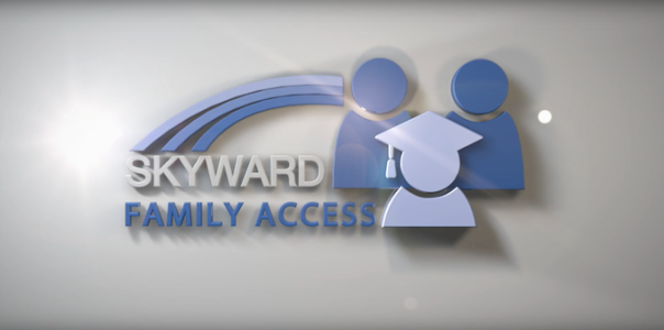 Family Access Pic